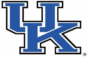2013 Kentucky Football Preview