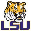 Can the LSU Tigers get back to Atlanta? We examine that in our 2013 LSU Football Preview.