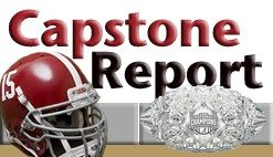 Capstone Report