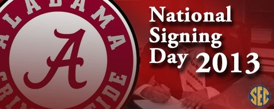 national signing day2
