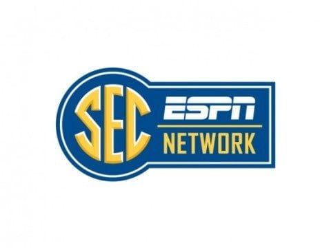 The SEC Network launches August 21, 2014 at 6 p.m. Central.