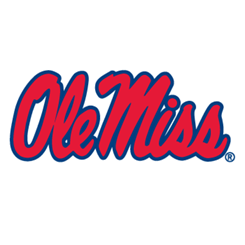 2013 Ole Miss Football Preview