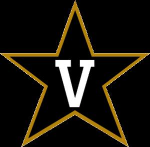 2013 Vanderbilt Football Preview