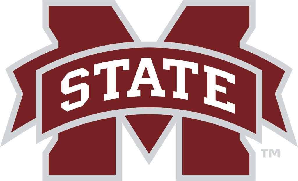 2013 Mississippi State Football Preview