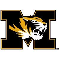 2013 Missouri Football Preview