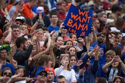 Florida-wants-Bama