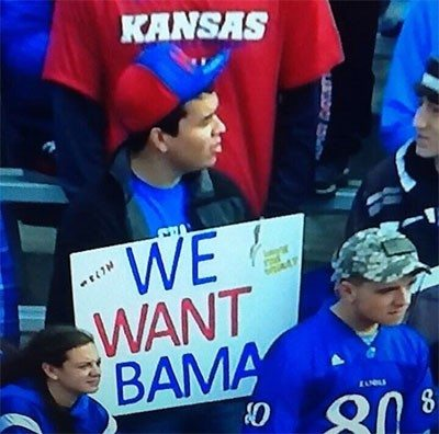 Kansas-wants-Bama