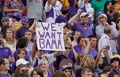 LSU-wants-Bama