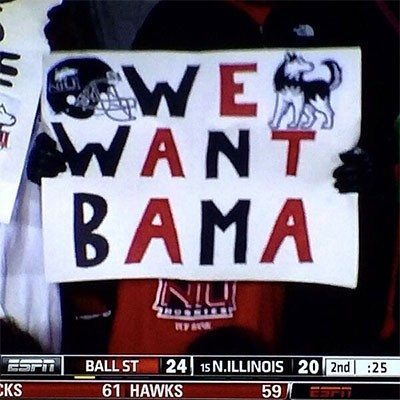 NIU-wants-Bama