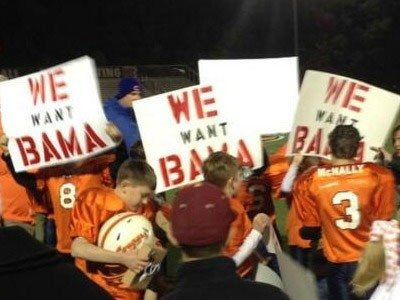 Random-youth-team-wants-Bama