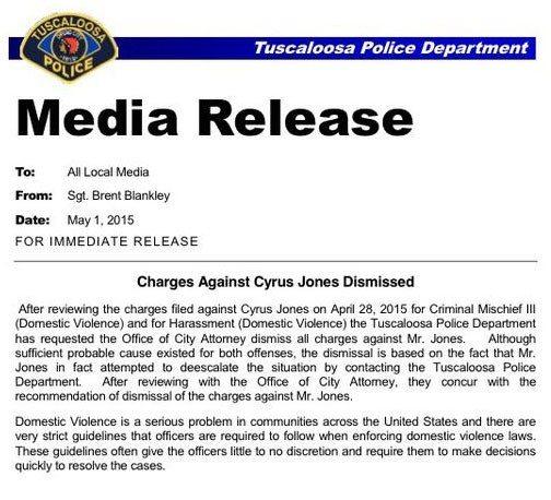 cyrus-jones-media-release