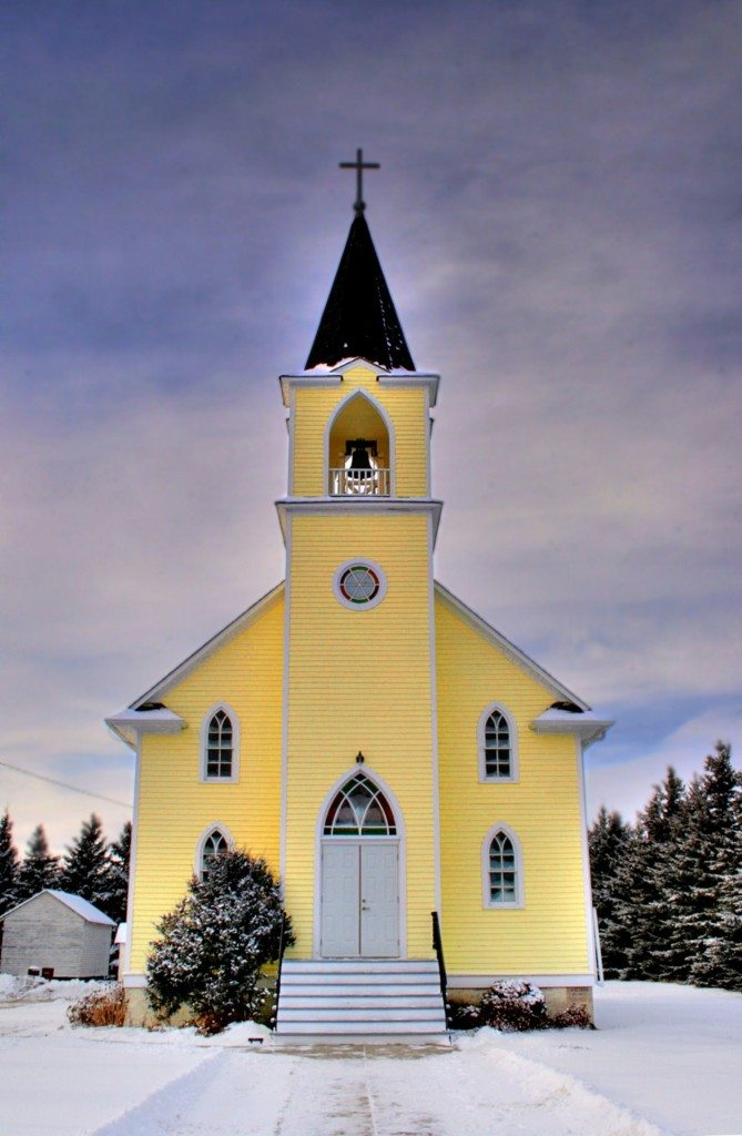church-christian-winter-snow-161171