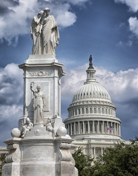 washington-d-c-statue-sculpture-the-peace-monument-62318