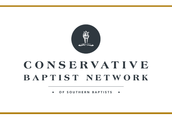 Conservative Baptists send message to Russell Moore, ERLC & SBC Elites
